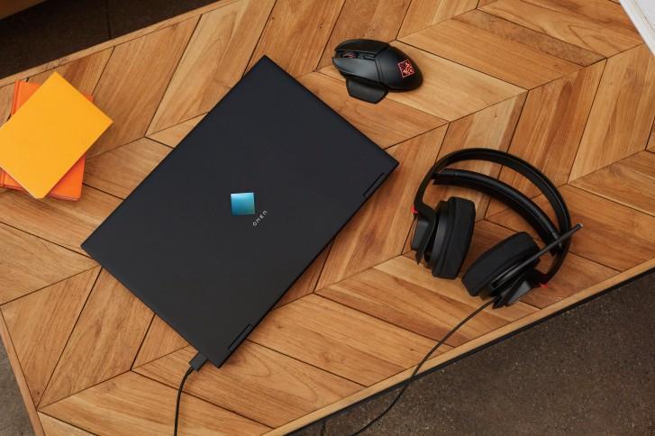 HP выпустила игровые ноутбуки OMEN 15 с процессором AMD (gsmarena 007)