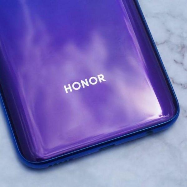 Опубликованы характеристики нового Honor X10 Max (honor 10x 2048x1152 1)