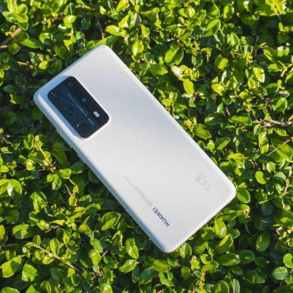 В сеть попали характеристики нового смартфона Huawei Enjoy 20 Pro (huawei surpassed samsung as the worlds largest smartphone maker in april 2020 5ee73b0874f96 1)