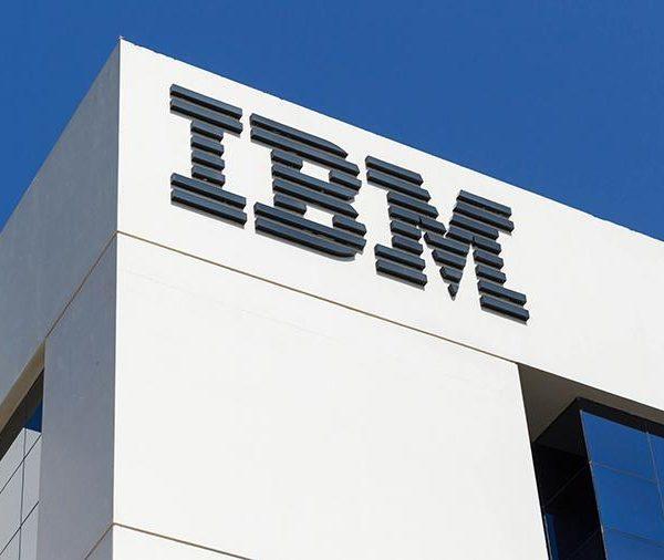 IBM больше не будет разрабатывать технологию распознавания лиц (ibm i voz sozdayut sistemu na blokcheyne dlya obrabotki dannykh po koronavirusu)