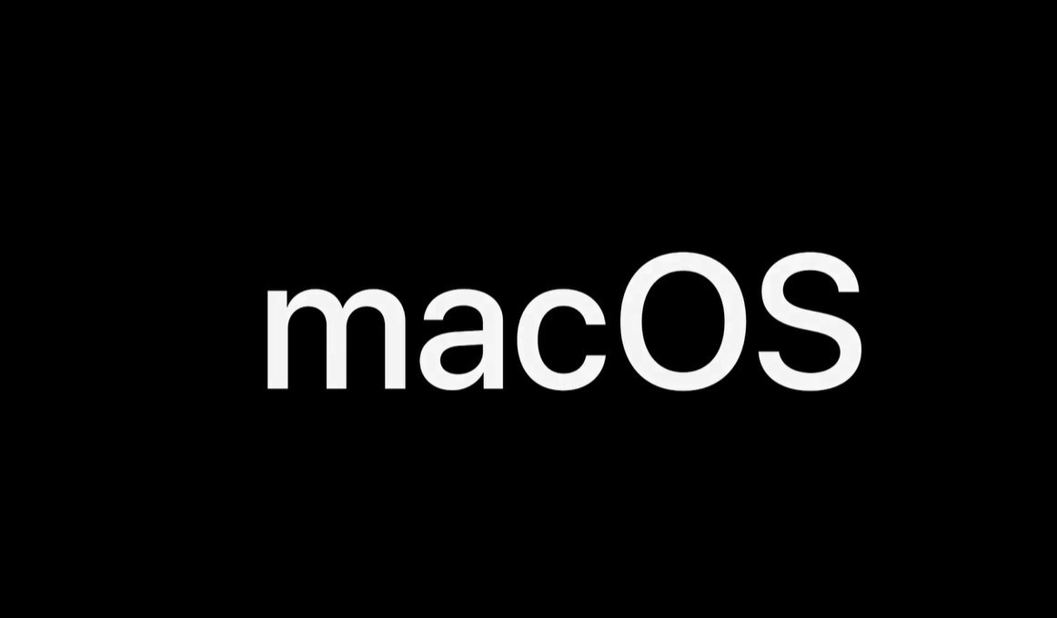 Что показала Apple на WWDC 2020? Итоги (image 20)