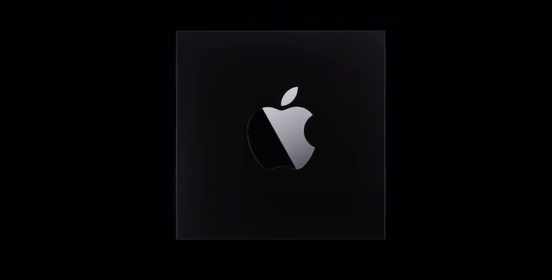 Что показала Apple на WWDC 2020? Итоги (image 27)
