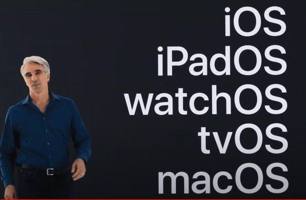Apple начала WWDC 2020. Где и как смотреть презентацию (image 7)