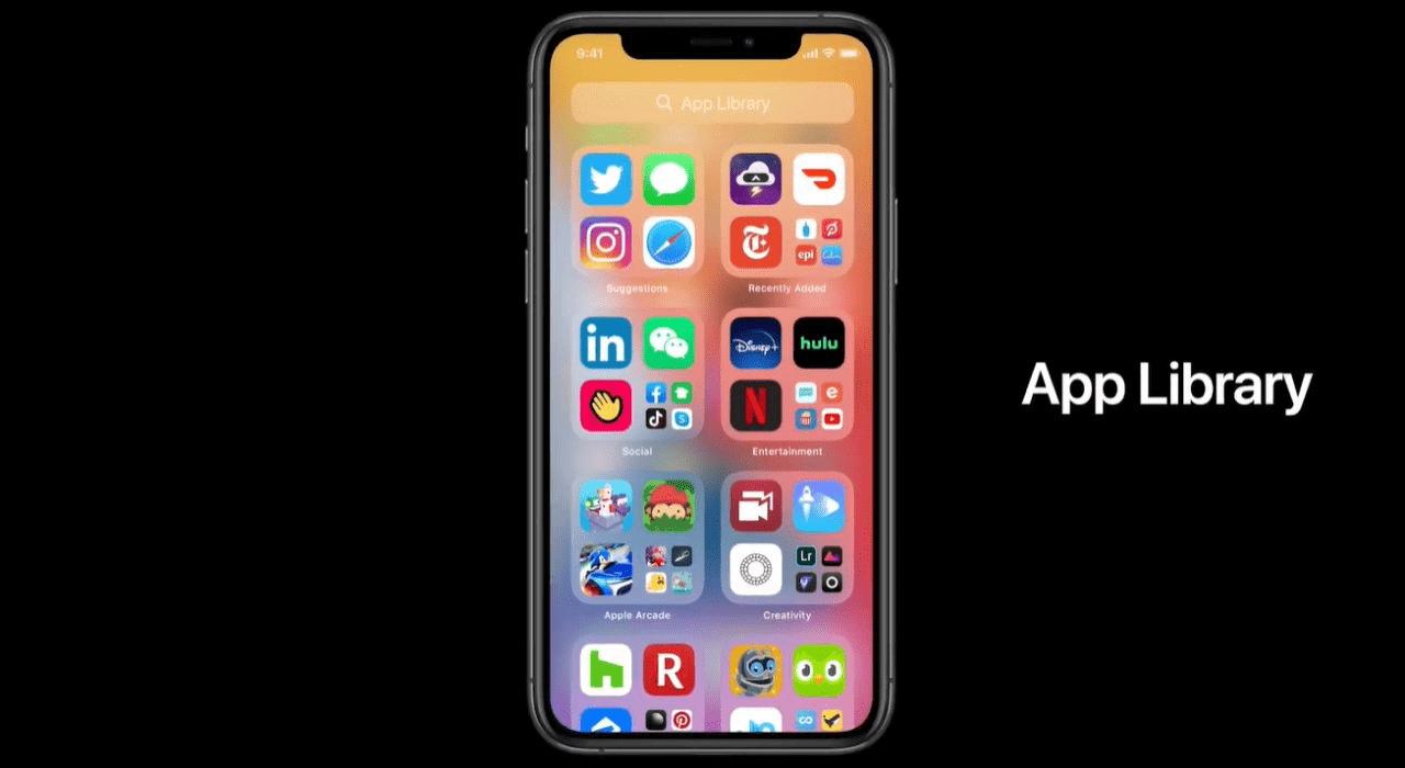 Что показала Apple на WWDC 2020? Итоги (image 8)