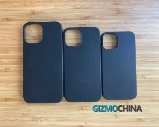 В сеть утекли изображения защитных чехлов на iPhone 12 в трёх размерах (image from ios 6 525x420 1)