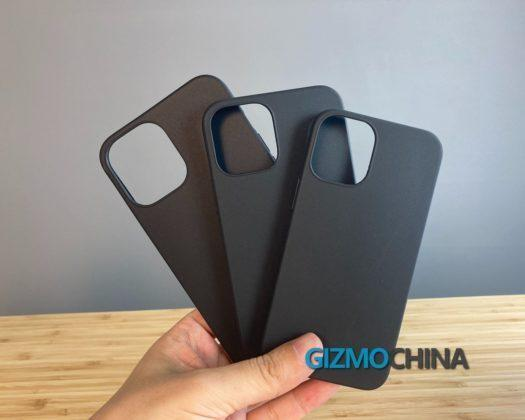 В сеть утекли изображения защитных чехлов на iPhone 12 в трёх размерах (image from ios 8 525x420 1)