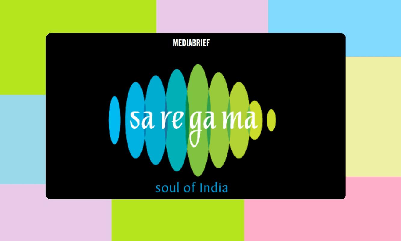 Facebook объявил о заключении глобальной сделки с индийским музыкальным лейблом Saregama (image saregama creates brand extensions of carvaan s gx01 earphones mediabrief)