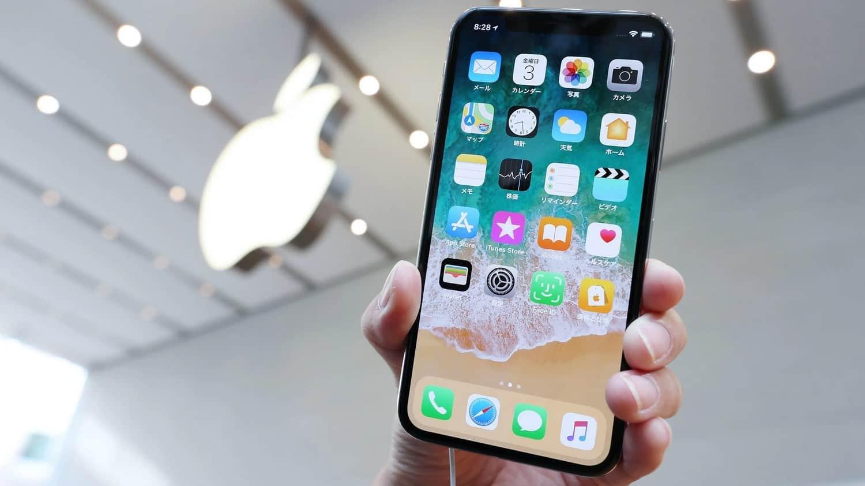 Пользователи iPhone 11 жалуются на появление зелёного оттенка на экране смартфона (iphone 12 india)