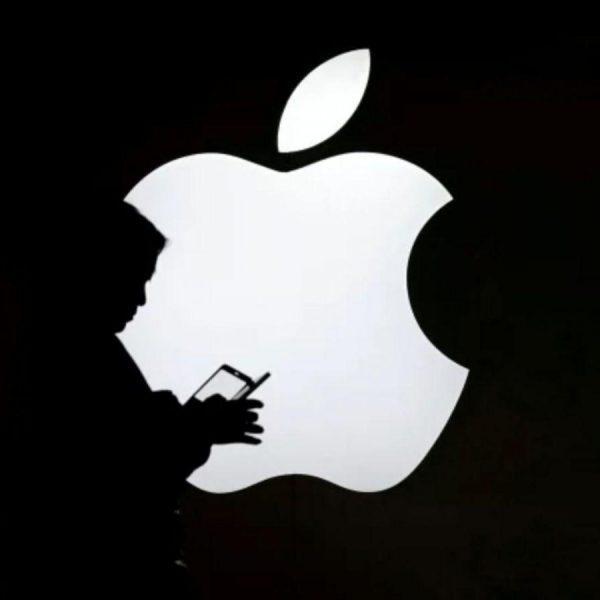 Отныне Windows нельзя будет поставить на Mac (iphone satisi kisi basina 2 adetle sinirlandirildi haberi 9pg5wmfs)
