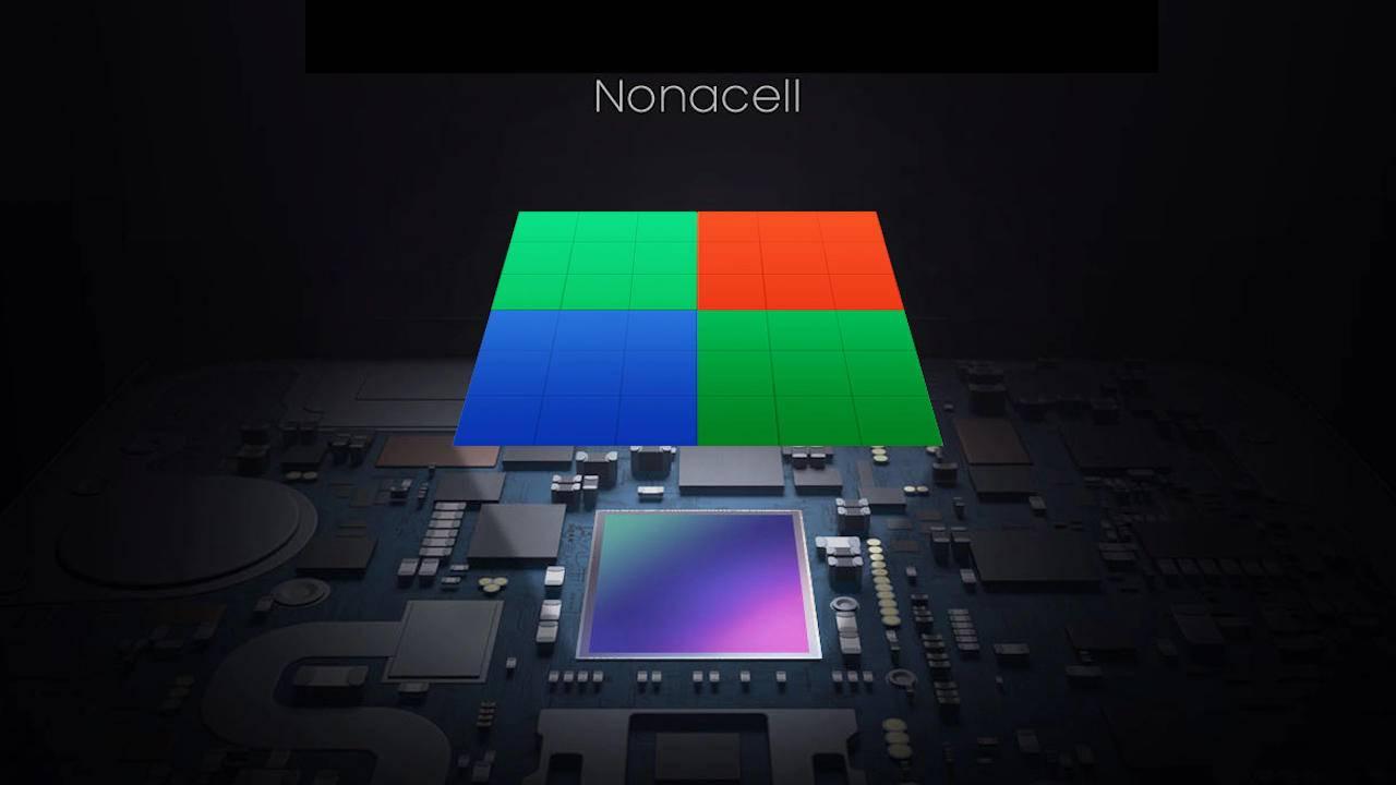 Samsung делает новую 108 МПикс камеру для Xiaomi (isocell hm1 1280x720 1)