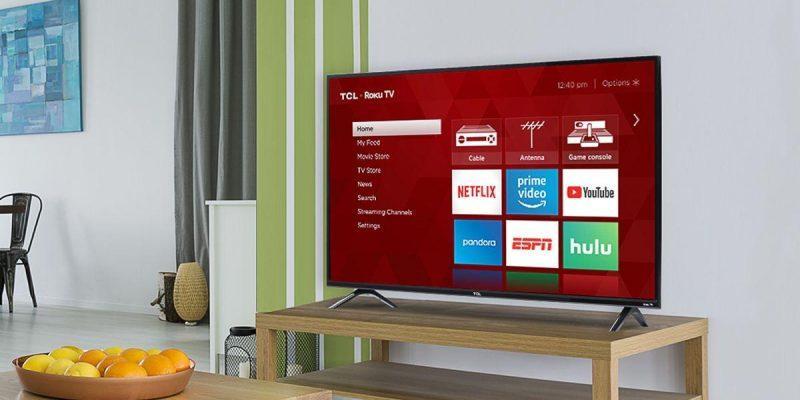 TCL представила сразу два бюджетных телевизора (jyijgaoxpgectrzu36jame 1200 80)