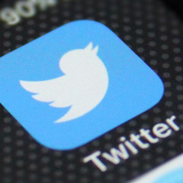 Twitter добавил запись голосовых сообщений (kdtqcqr hoptyaarlcptwgyhstq)