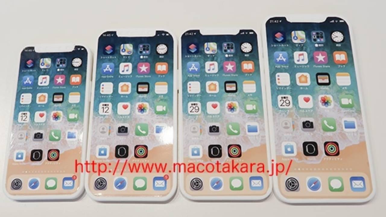 Макеты iPhone 12 показали небольшое, но очень важное изменение (large 5ed4e089188aa 1280x720 1)