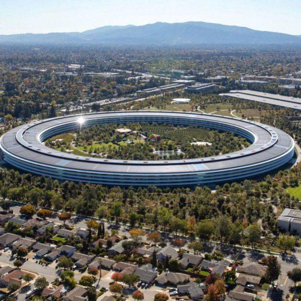 Акции Apple побили рекорд за всё время (large 499fbe7e 4068 4f72 a936 795979766b54 1)