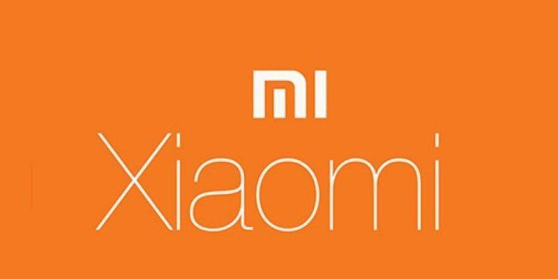 Xiaomi планирует стать крупнейшим производителем смартфонов в 2021 году (logo xiaomi 1200x640 1)