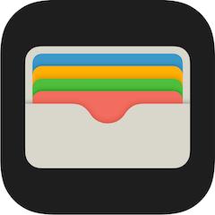 Как оплачивать покупки с Apple Pay (mailservice)