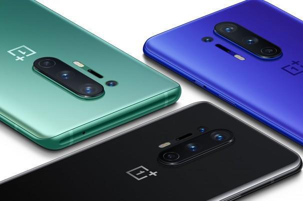 OnePlus Nord: дополнительная информация подтверждает название смартфона (main slider d93f22e3c1)