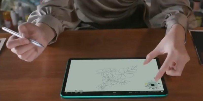 Honor объявила цену ViewPad 6, первого в мире планшета с поддержкой Wi-Fi 6+ (maxresdefault 1 1)