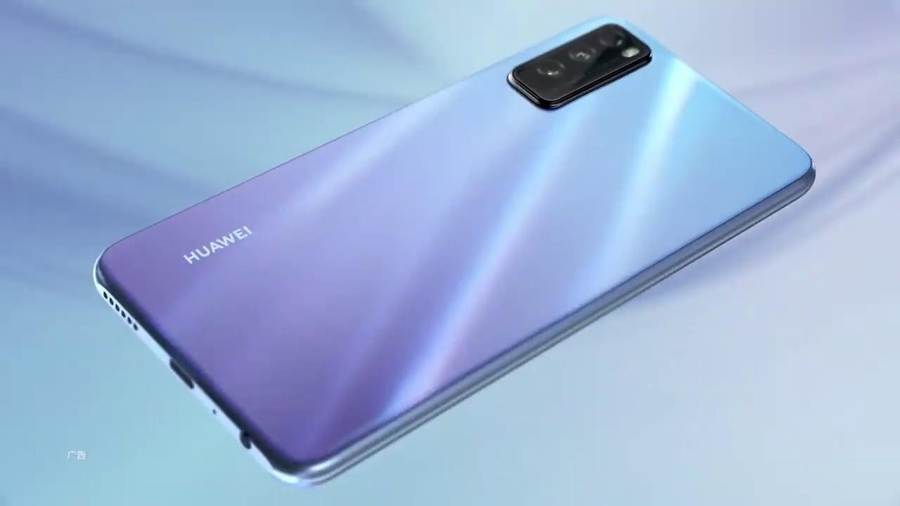 В Китае стартовали продажи смартфона Huawei Enjoy 20 Pro (maxresdefault 1 3)