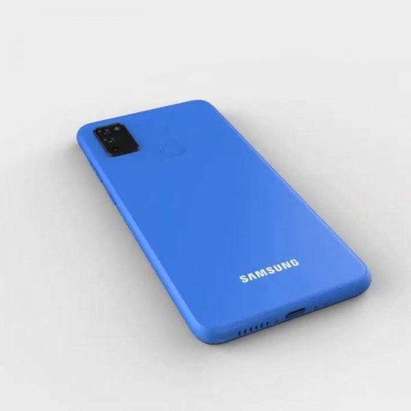 Samsung Galaxy M51 может дебютировать в сентябре (maxresdefault 14)