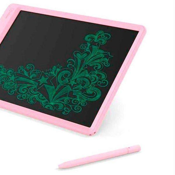 Xiaomi выпустила 16-дюймовый планшет для детей (maxresdefault 16)