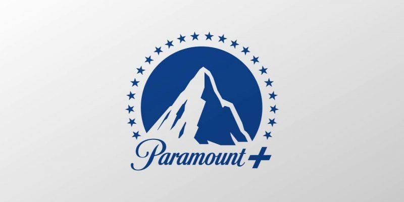 Okko и ViacomCBS запускают премиальный сервис Paramount+ в России (maxresdefault 9)