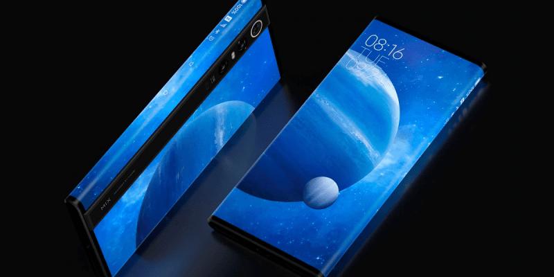 Официально: Xiaomi Mi Mix Alpha не получит Snapdragon 865 (mi mix alpha xiaomi 1569317013839 large)