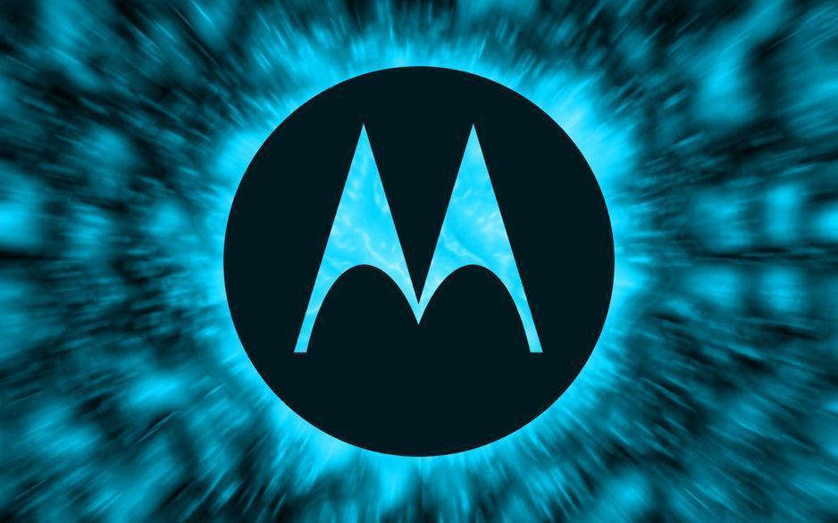 Motorola будет выпускать защищённые смартфоны (motorola logo26)