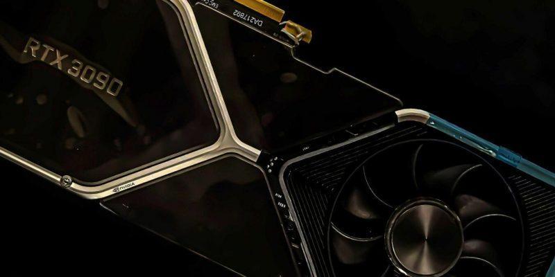 В сеть утекли новые данные о видеокартах GeForce следующего поколения (nvidia rtx 3090 feature image large)