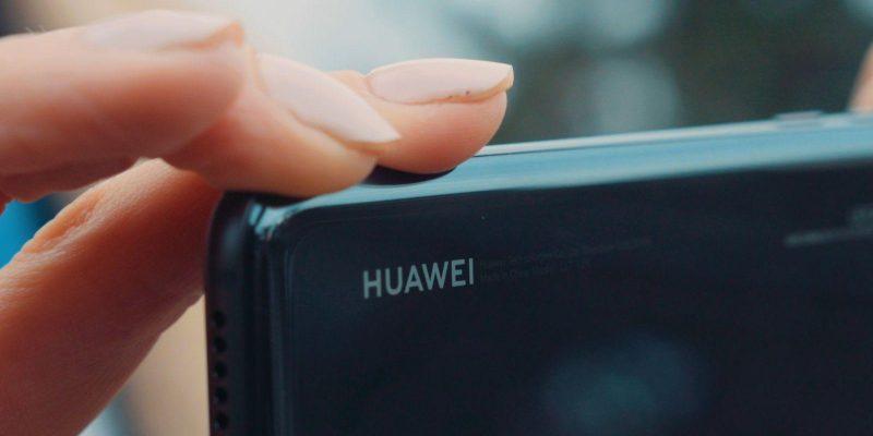 В Китае стартовали продажи смартфона Huawei Enjoy 20 Pro (o2016 p20 v1.00 05 04 17.still012)