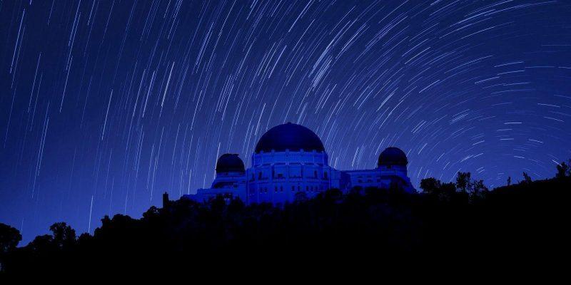 Ученые обнаружили первую радиопередачу в Млечном Пути (observatory)
