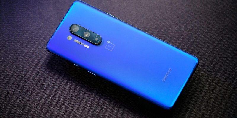 OnePlus выпустит документальный фильм о создании нового смартфона (oneplus 8 pro 9)