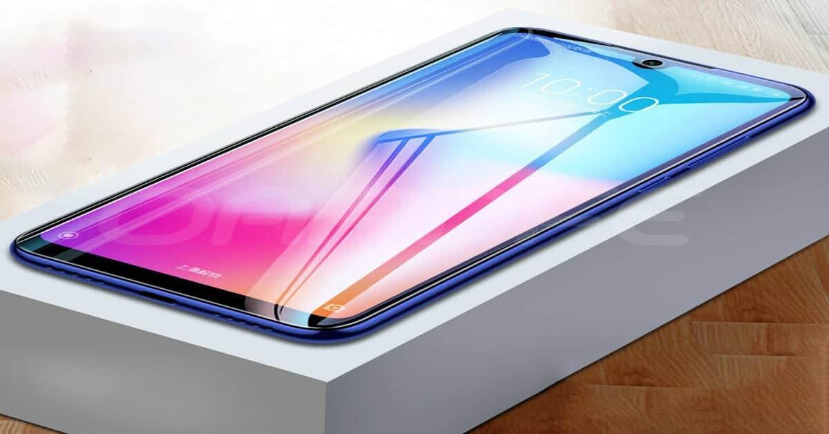 OnePlus Nord: дополнительная информация подтверждает название смартфона (oneplus nord 5g specifications quad 64mp cameras 6gb ram good)