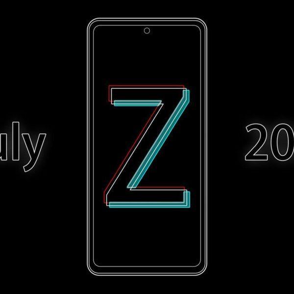 Предполагаемый OnePlus Z засветился в бенчмаркинге Geekbench (oneplus z oneplus 8 lite mozhet byt predstavlen v iule picture3 0)