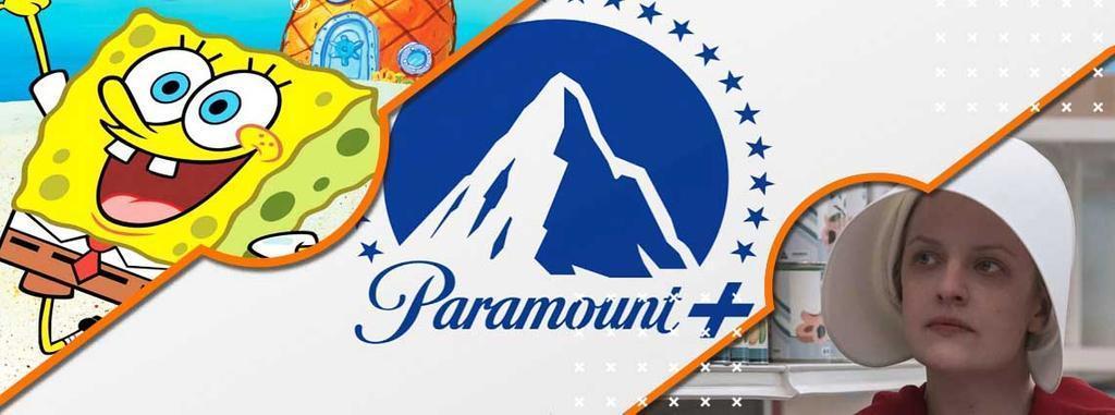 Okko и ViacomCBS запускают премиальный сервис Paramount+ в России (paramount otra opcion de streaming para esta cuarentena main 1587582807)