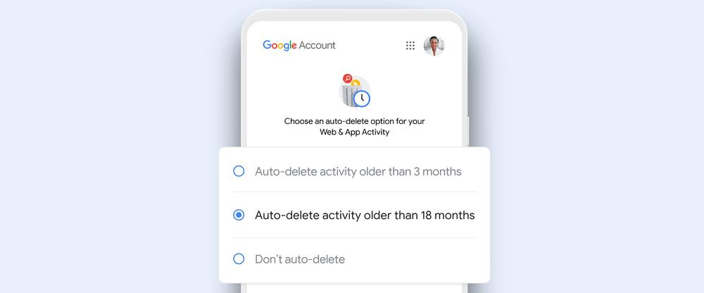 Google поменяла политику безопасности в своих приложениях (privacy moment header blue.max)