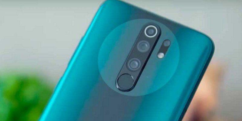 В сеть утекли характеристики смартфона Redmi 9 (redmi 9 9c i 9a pojavile se neke specifikacije i cijene 01)