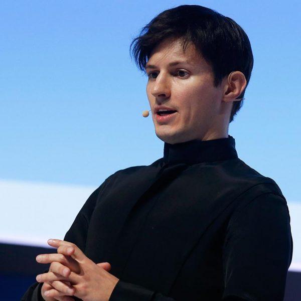 У Дурова кончились деньги: монетизация Telegram (rtx285d8 pic4 zoom 1500x1500 44168 1)