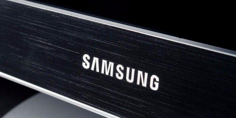 Samsung готовит новый бюджетный смартфон Galaxy M01s (samsung scaled 1)