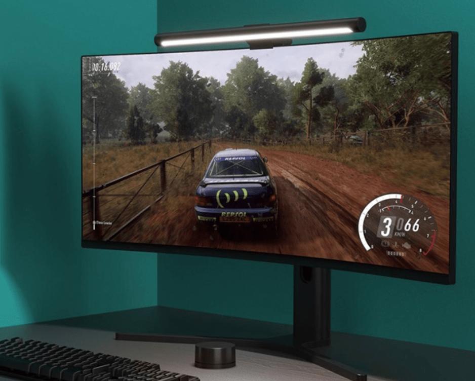 Xiaomi представила подвесной светильник MIJIA Display за 24 доллара (screenshot 2020 06 01 at 8.49.48 pm)
