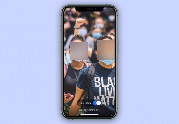 Signal научился размывать лица на фотографиях (signal blur faces 796x418 1)