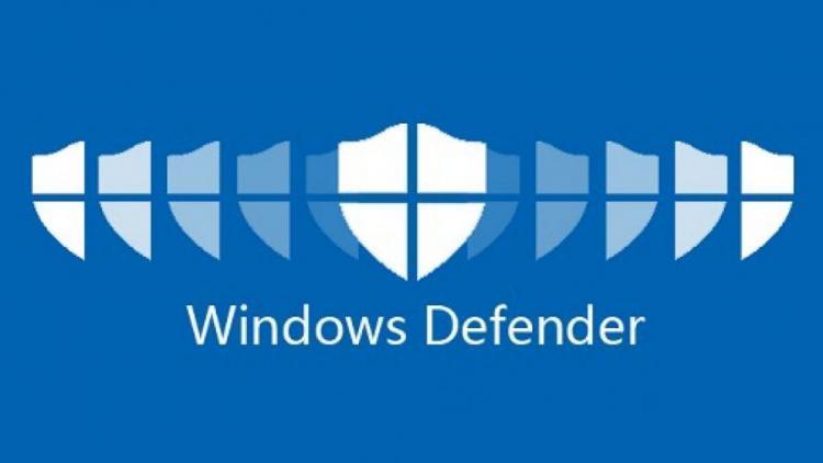 Антивирус Microsoft Defender появился на Android (sm.1584955144 5828.750)