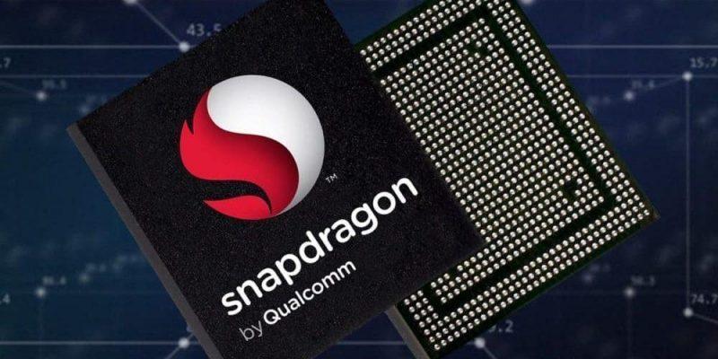 Qualcomm анонсировала 5G-чипсет Snapdragon 690 (snapdragon 2 e1592374592801)