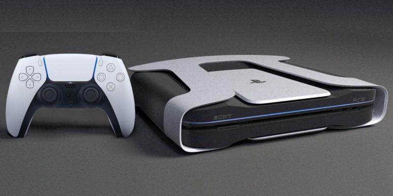 Sony отменила 4-го июня анонс PlayStation 5 (sony nakonec predstavit playstation 5 ps5 na sleduuschej nedele picture4 0 1)