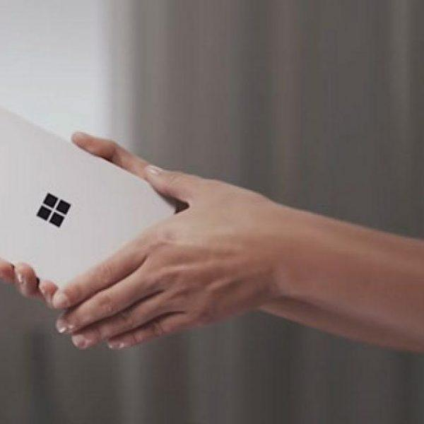Microsoft может запустить Surface Duo уже в следующем месяце (surface duo 06 1200x638 1)