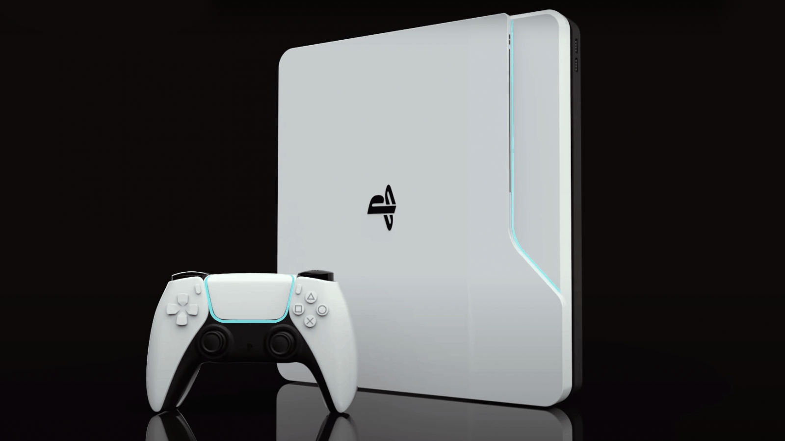 PlayStation 5 первое время будет в дефиците ()