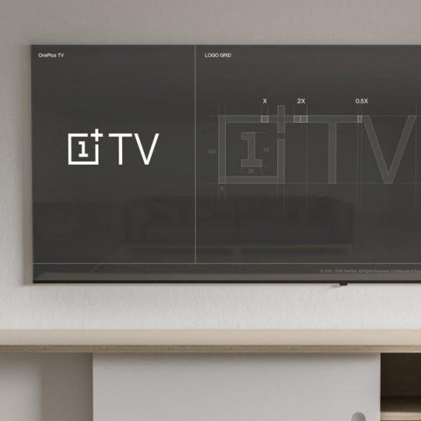 OnePlus выпустит бюджетный смарт-телевизор 2 июля (tdxkbfscb3if)