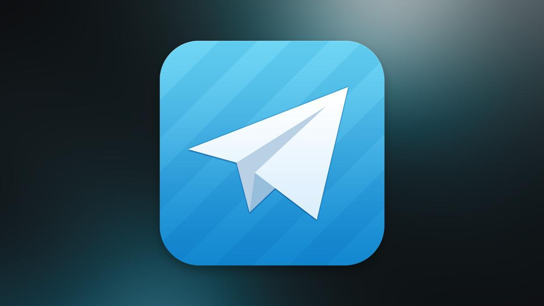 Данные миллионов пользователей Telegram утекли в сеть (telegram messenger)