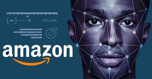 Amazon запретила полиции использовать технологию распознавания лиц (unnamed)