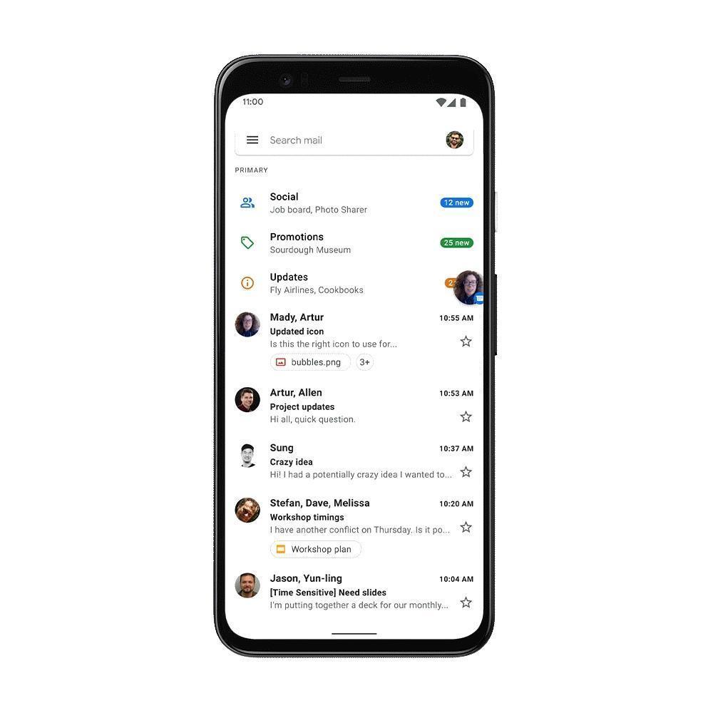 Обзор Android 11. Что нового (uv5mawh64ye)